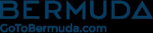 Bermuda Tourism gotobermuda.com