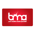 BMA Event Group