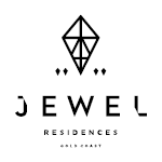 Jewel Gold Coast logo