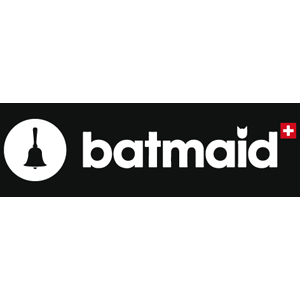 Batmaid