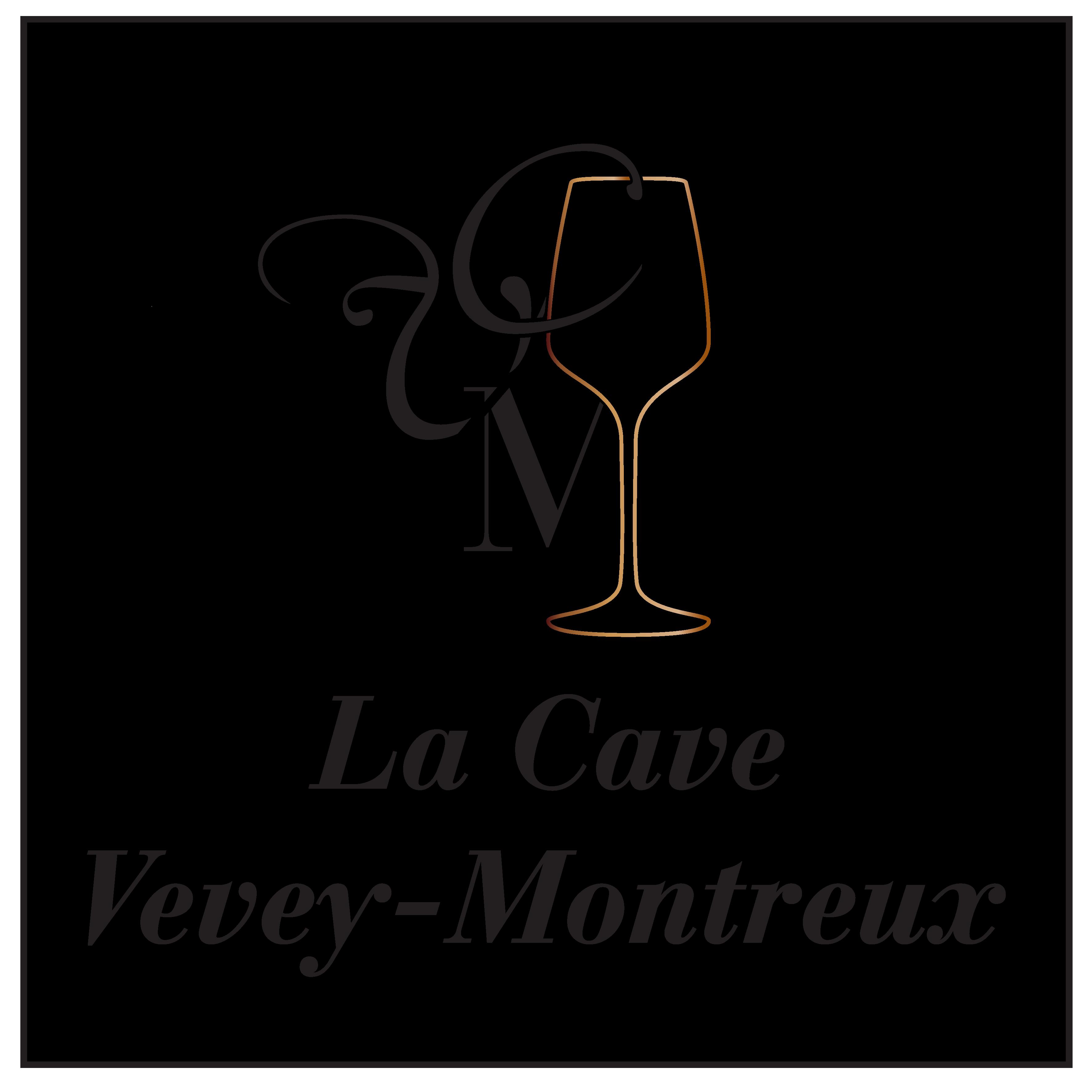 Cave Vevey Montreux
