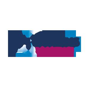 Chardonnens