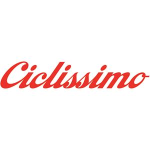 Ciclissimo