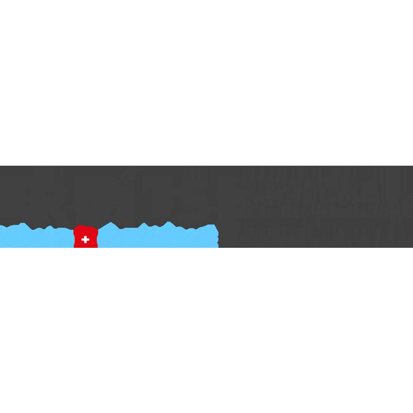 Fruits Vaud-Genève