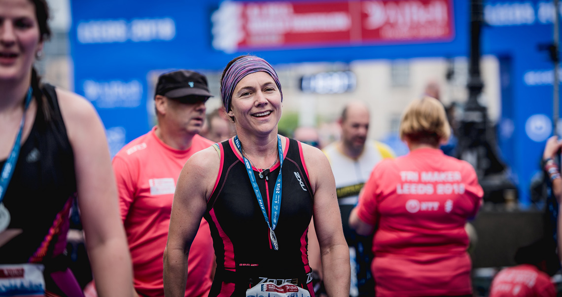 153336c31f0 ... proud to host the 2019 British Standard Distance Triathlon  Championships for the third successive year