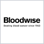Bloodwise