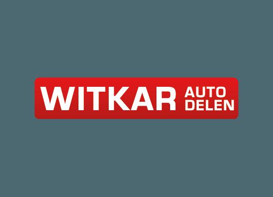 Witkar