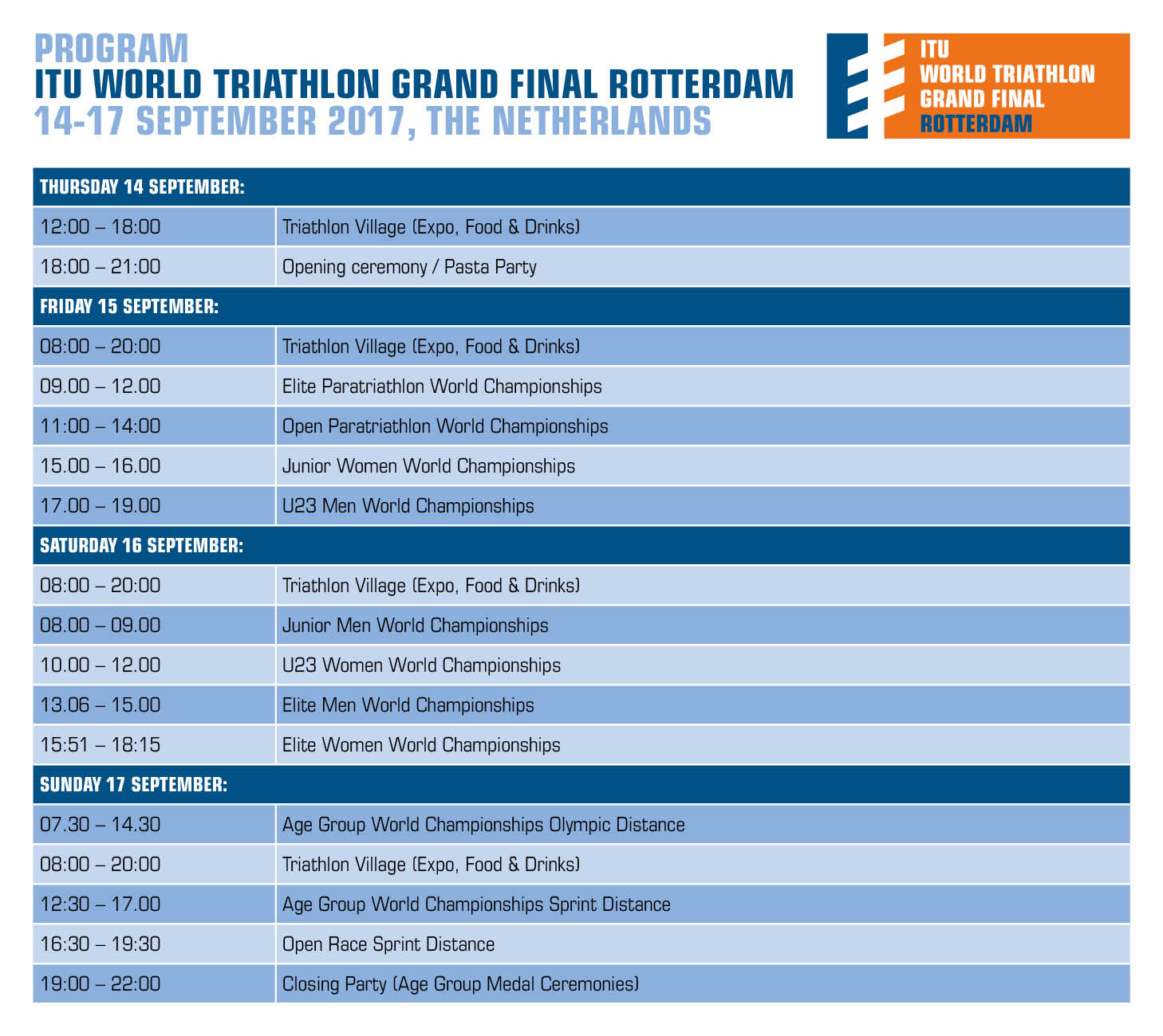 Program_ITU_Grand_Final_Total-website.jp